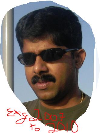 Exchange server migration - 2007 to 2010 - Live cast (1/6)