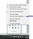 Configure EWS, Autodiscover, OWA, OAB, ECP on Exchange Server 2010 (1/3)