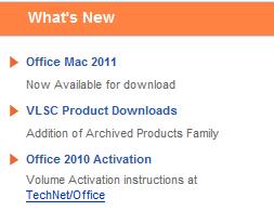 Volume license for microsoft office for mac 2011 full