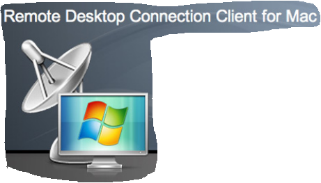 how to connect to rdp from mac