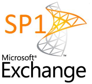 Exchange server 2010 - SP1 installation step by step (1/6)