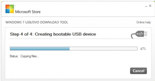 share online download tool